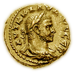 Claudius II
