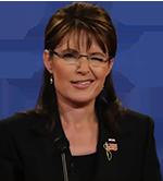 Sarah Barracuda