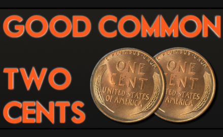 Featured GC Two Cents
