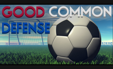 Featured Soccer Defense
